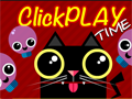 Clickplay Time 1
